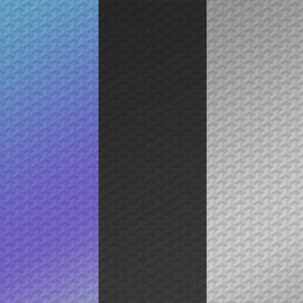 6 iPhone 5 iOS 7 Block 3D Pattern Wallpapers wallpaper ui elements ui pattern iphone wallpaper iphone 5 ios 7 free download free block pattern block background 3d