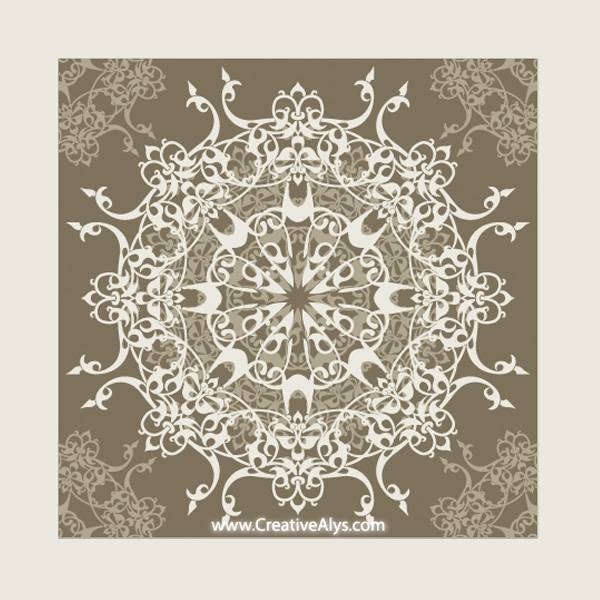 Vintage Old Lace Style Seamless Vector Pattern web wallpaper vintage victorian vector unique ui elements stylish seamless repeatable quality pattern original old fashioned new lace pattern lace interface illustrator high quality hi-res HD graphic fresh free download free floral elements download detailed design delicate creative ai