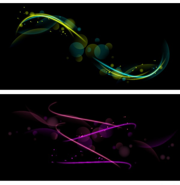 Aurora Abstract Vector Backgrounds web vectors vector graphic vector unique ultimate swirls quality photoshop patterns pack original night new modern lights illustrator illustration high quality fresh free vectors free download free download design creative backgrounds aurora ai abstract