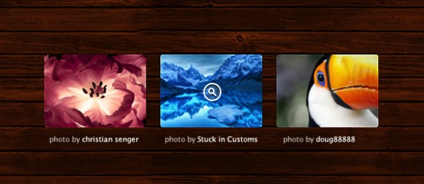 Photo Grid on Wood Texture Background wood texture wood texture quality psd photo grid free psd free downloads background