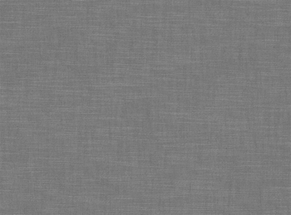 Grey Washed Wall Texture Pattern Background web wall unique ui elements ui tileable texture subtle stylish seamless quality png pattern original new modern linen interface hi-res HD grey fresh free download free elements download detailed design dark grey creative clean background
