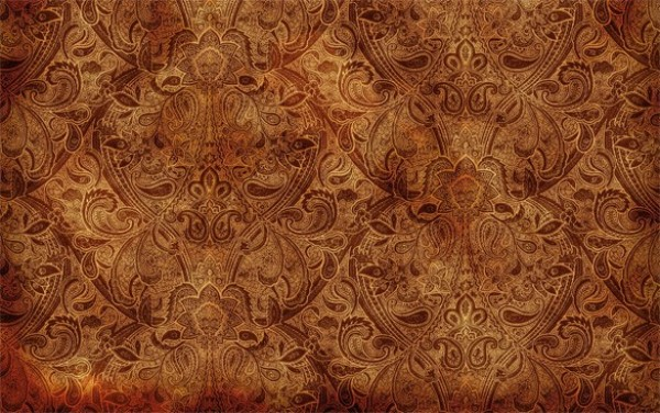 Lovely Old Damask Floral JPG Background web vintage unique quality pattern original old new modern jpg fresh free download free floral download design damask creative background