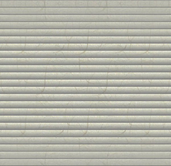 Grey Slatted Blinds Pattern PAT wooden blinds wood pattern window blind web unique stylish simple quality pattern original new modern hi-res HD grey wood pattern grey gray fresh free download free download design creative clean