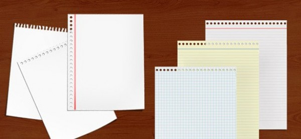 High Res Graph Lined Paper Notes PSD web unique ui elements ui stylish simple quality paper notes paper original notepaper note paper new modern lined paper interface hi-res HD graph paper fresh free download free elements download detailed design creative coil paper clean