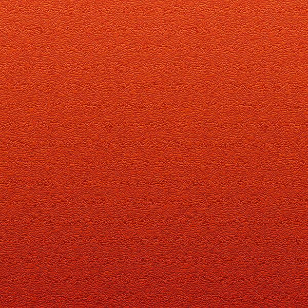 Finely Textured Red Vector Background texture red free downloads free background