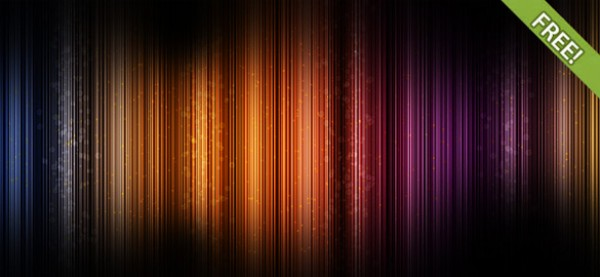30 Colorful Abstract Backgrounds Pack vertical lines vectors vector graphic vector unique stripes quality photoshop pack original modern illustrator illustration high quality fresh free vectors free download free download creative colorful background ai abstract