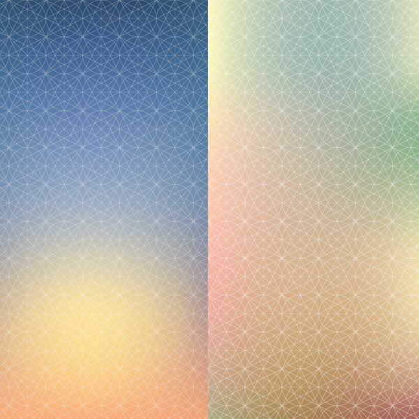 3 High Res Vector Smartphone Wallpapers wallpaper vector smartphone pattern iphone high resolution hearts free cell