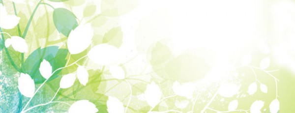 Floral Spring Vector vectors vector graphic vector unique spring quality photoshop pack original modern leaves illustrator illustration high quality green fresh free vectors free download free floral download creative background ai