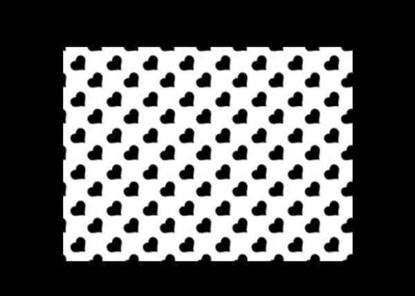4 Sweet Heart Seamless Patterns PAT web unique stylish seamless quality pattern pat original modern heart pattern fresh free download free download design creative