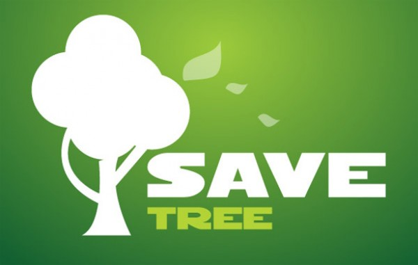 Eco Save Tree Vector Logo vectors vector graphic vector unique tree save the trees quality photoshop pack original nature natural modern logo illustrator illustration high quality groups green fresh free vectors free download free environment ecosystems ecology ecological download creative ai