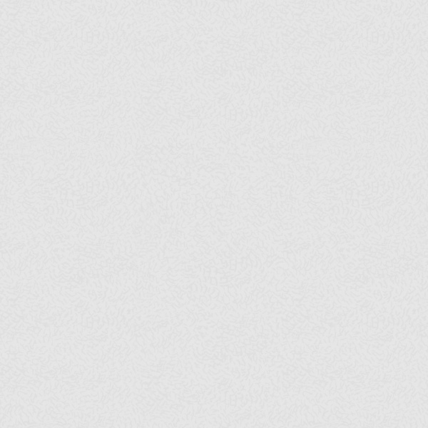 Crazy Ticks Subtle Grey Pattern Background web unique ui elements ui Ticks texture subtle stylish quality png pattern original new modern light interface hi-res HD grey fresh free download free elements download detailed design creative clean background