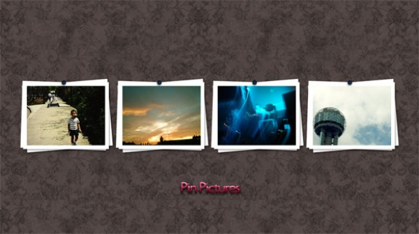 Online Photo Album Pin Pictures Set vectors vector graphic vector unique quality pin picture pin picture photoshop photos photo album pack original online modern illustrator illustration high quality fresh free vectors free download free floral download creative background album ai