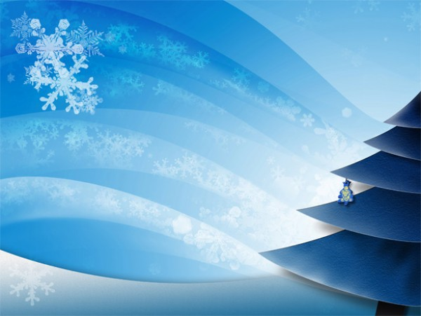 Abstact Snowy Winter Background Set wintertime winter vectors vector graphic vector unique snowflakes snow quality photoshop pack original modern illustrator illustration high quality fresh free vectors free download free download creative colors christmas tree background ai abstract