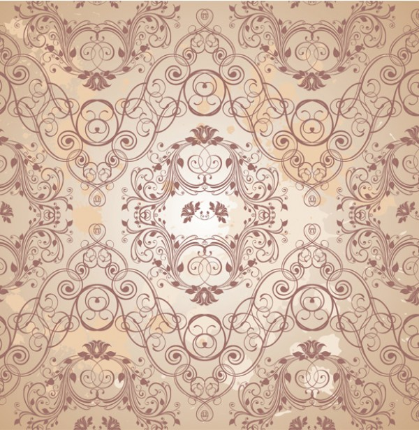 Traditional Formal Floral Pattern web vintage vectors vector graphic vector unique ultimate quality photoshop pattern pack original new modern illustrator illustration high quality fresh free vectors free download free forma floral elegant download design creative background ai