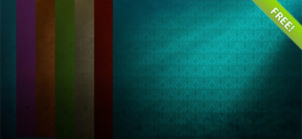 7 Retro Vintage Backgrounds vintage vectors vector graphic vector unique retro quality photoshop pack original modern light illustrator illustration high quality fresh free vectors free download free download detailed creative colors brocade background ai