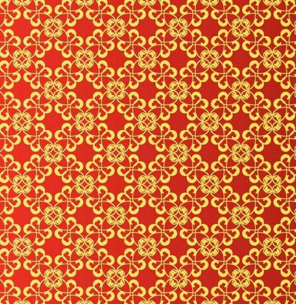 Bold Decoration Background Vector Pattern web victorian vector unique ultimate stylish seamless repeatable quality pattern original new illustrator high quality graphic fresh free download free download design creative classical bold baroque background