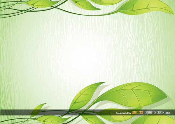 Green Ecology Leaves Nature Background texture organic nature leaves green ecology branches bark background