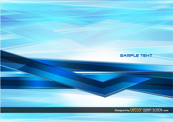 Blue Angles Business Tech Abstract Background technology tech free business blue background angles abstract