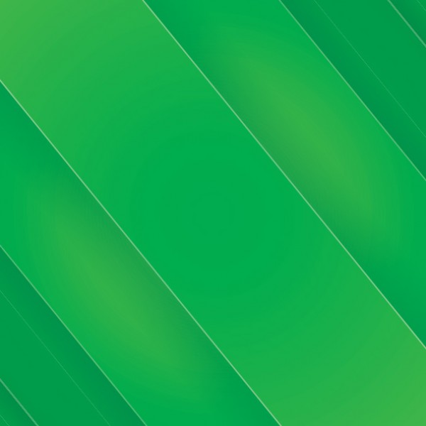 Diagonal Stripes of Green Abstract Background wide stripe striped lines green free background free diagonal background abstract