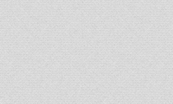 Subtle Intricate Fabric-Like Pattern Background web unique ui elements ui texture subtle stylish seamless repeatable quality png pattern original new modern minimal light grey light interface hi-res HD grey fresh free download free fabric elements download detailed design creative clean background
