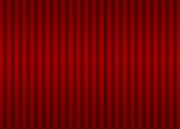 4 High Quality Stripes Background PSD web unique ultimate stylish stripes simple red quality pattern original new modern hi-res HD grey green gray fresh free download free download design creative clean blue background