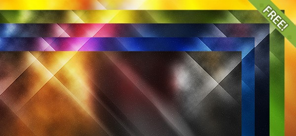 10 Colorful Abstract Backgrounds wallpaper vectors vector graphic vector unique quality photoshop pack original modern illustrator illustration high quality fresh free vectors free download free download creative colorful background ai abstract