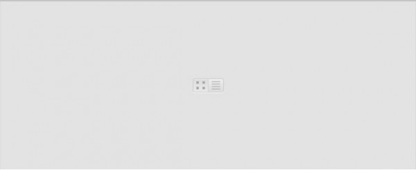Simple Square Switch UI Element PSD web unique ui elements ui switch stylish square button square simple quality original new modern interface hi-res HD grey gray fresh free download free elements download detailed design creative clean