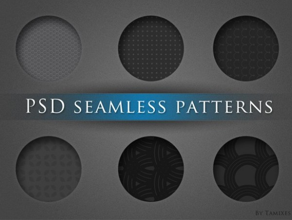 Seamless Pattern Background PSD web unique subtle stylish simple seamless quality psd pattern original new modern fresh free download free download design dark creative clean background