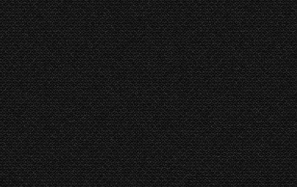 Binding Dark Subtle Pattern Background web unique ui elements ui tileable subtle stylish seamless quality png pattern original new modern interface hi-res HD fresh free download free elements download detailed design dark pattern dark background dark creative clean black background