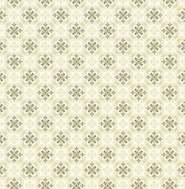 15 Fresh and Elegant Floral Patterns PAT web vintage unique textures stylish simple quality patterns pat file original new modern interface hi-res HD fresh free download free floral elements elegant download detailed design creative clean