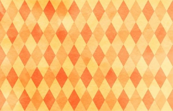 6 Trendy Argyle Pattern Textures web unique texture stylish seamless quality pattern original modern fresh free download free download design creative background argyle