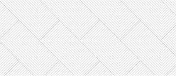 Light Subtle Diagonal Striped Brick Background ui elements ui tiles tileable striped pattern light grey free download free brick pattern brick background angled