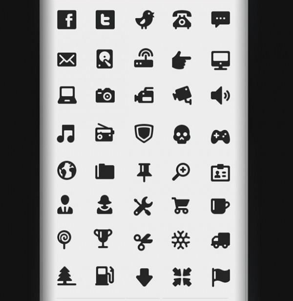154 Developer icon set world white vector twitter social simple science psd professional photoshop office must have developer minimalistic minimal mini illustrator icons icon pack icon grey gaming free facebook entertainme developer clean black arrows