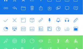 378 Fine Line 30px Icons Pack PNG