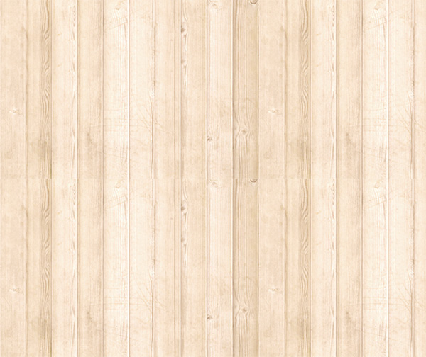 Light Tileable Blonde Wood Pattern Background wooden wood pattern wall ui elements ui tiles light grain free download free boards blonde wood background