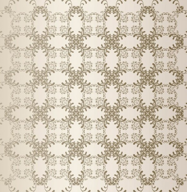 Luxury Floral Gold Vector Pattern web wallpaper vintage vector unique stylish seamless scroll repeatable quality pattern ornate original luxury illustrator high quality graphic gold fresh free download free floral download design creative background