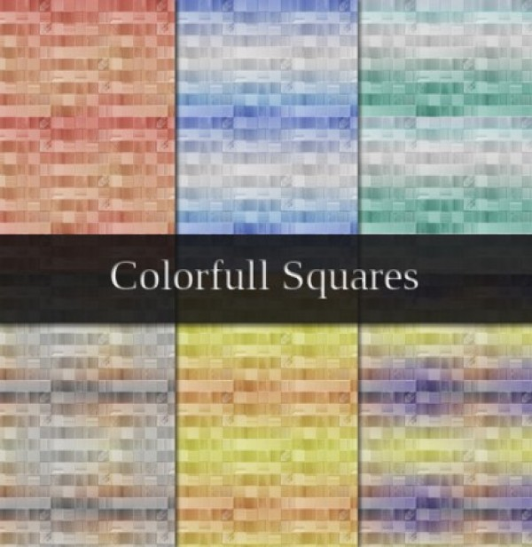 6 Woven Colors Pattern Background woven web unique stylish squares soft simple quality patterns original new modern hi-res HD fresh free download free download design creative colors colorful clean background