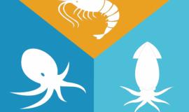seafood 187
