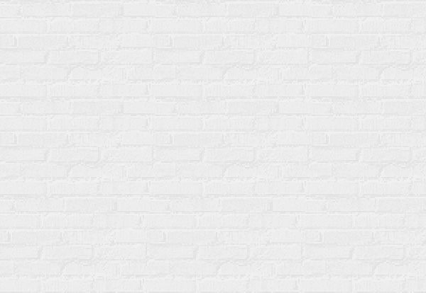 Tileable White Brick Wall Pattern Background white web unique ui elements ui tileable texture stylish seamless repeatable quality png pattern original new modern interface hi-res HD fresh free download free elements download detailed design creative clean brick texture brick pattern brick background brick background