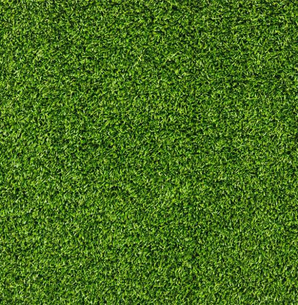 Lush Green Grass Texture Background web vectors vector graphic vector unique ultimate texture quality photoshop pack original new modern illustrator illustration high quality green grass fresh free vectors free download free download design creative background ai