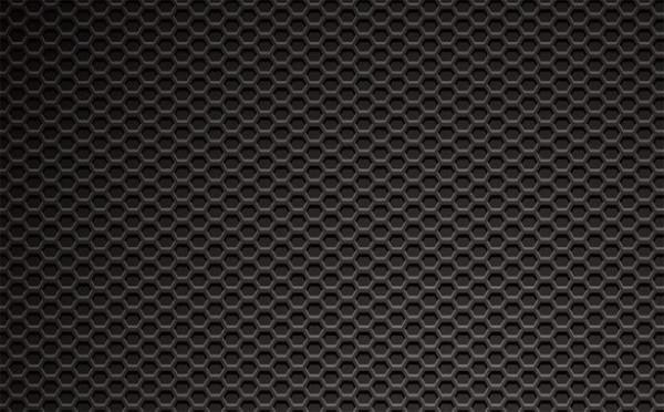 Dark Metal Grill Texture Vector Pattern web vector unique texture stylish quality pattern original metal pattern metal grill illustrator high quality grill grey gray graphic fresh free download free download design dark creative background