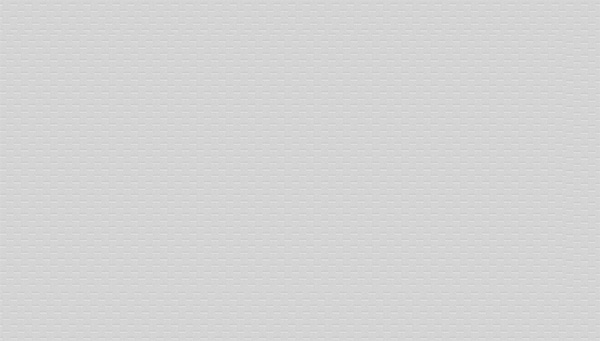 Simple Subtle Rectangle Pattern Background ui elements ui tiles tileable squares rectangle pattern light grey free download free background