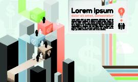 Business Infographic creative design 200
