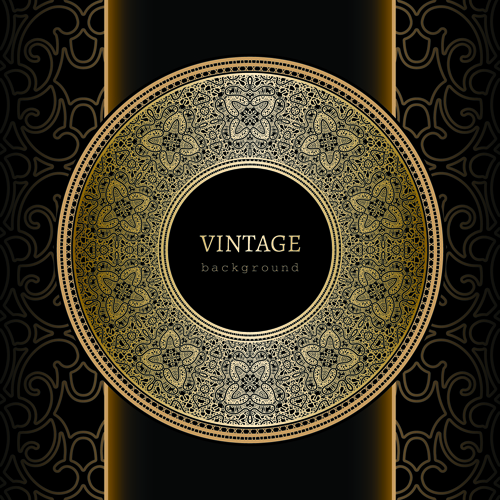 ornate lace and vintage background vector graphics 05 vector graphics vector graphic ornate lace graphic background vector background