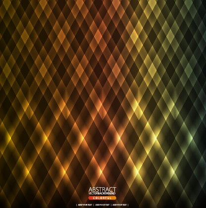 Shiny grid background graphic vector shiny grid graphic background