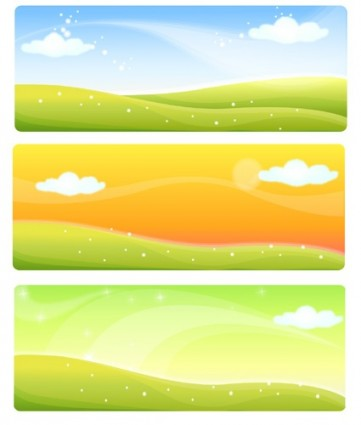 Background 04 free vector vector free background