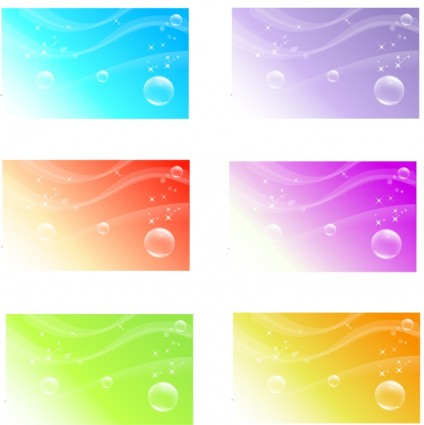 Background 03 free vector vector free background