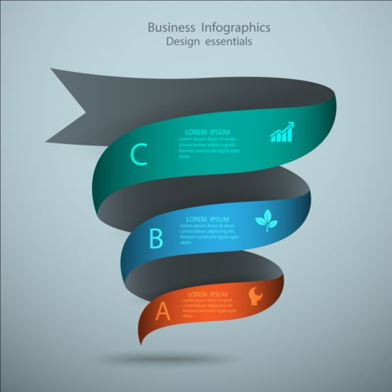 Business Infographic creative design 4383 infographic creative business