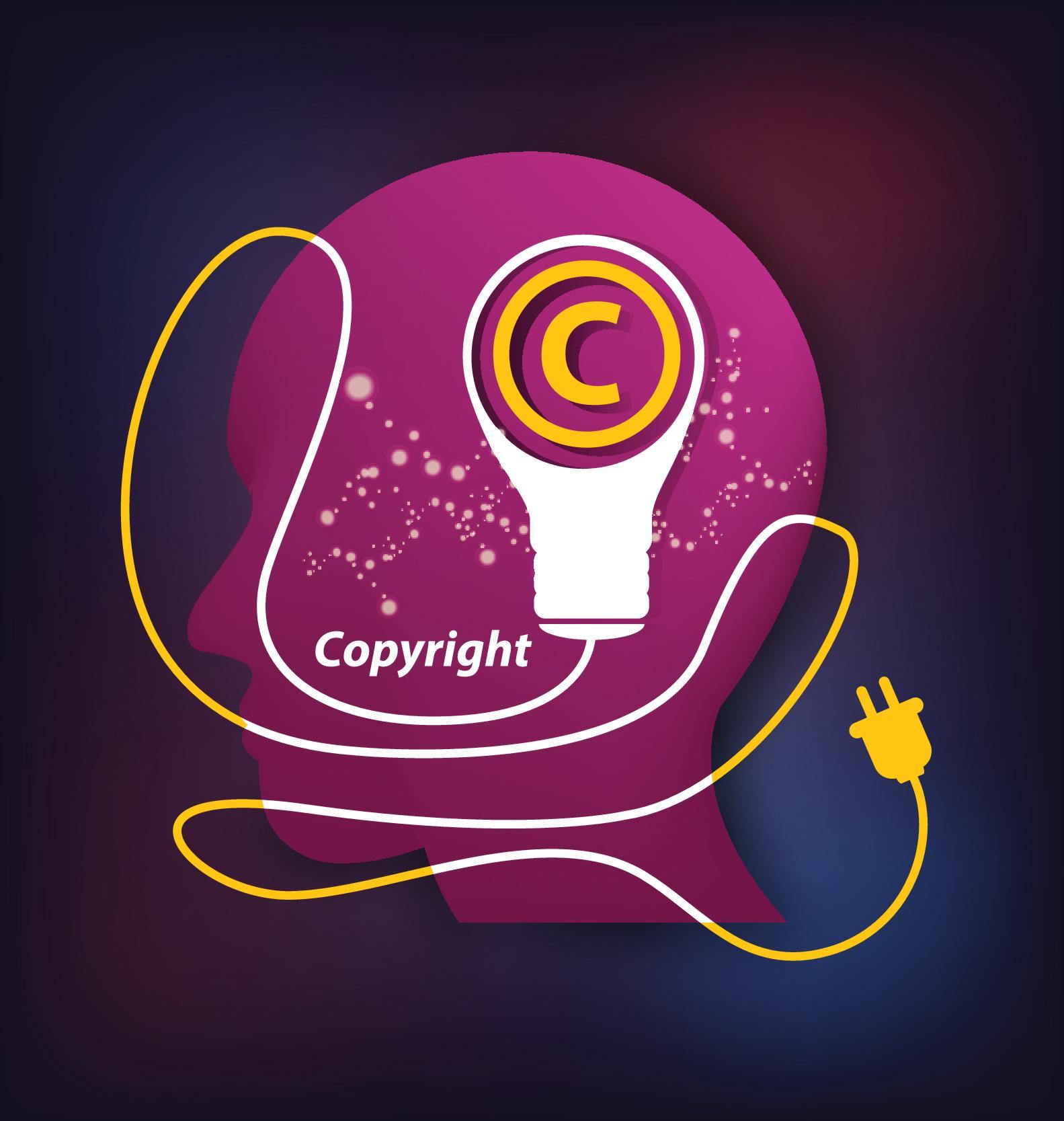 540dq33xqia5j15 Creative copyright business vector design 06