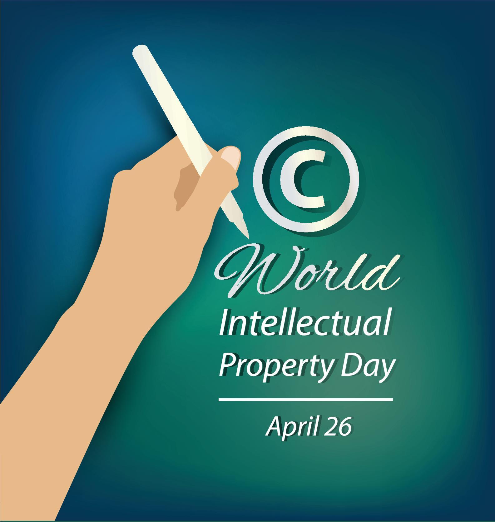 Creative copyright business vector design 03 creative copyright business